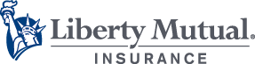 -990-639-liberty-mutual-insurance-logo_new(no-buffer),0.png-